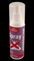 Spray MICROSTOP® anti-mites